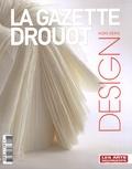 Drouot - La Gazette Drouot Hors-série : Design.