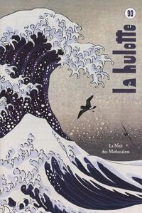 La Hulotte - La Hulotte N° 90 : La nuit des Mathusalem.