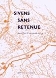 La Lenteur Editions - Sivens sans retenue - Feuilles d'automne 2014.