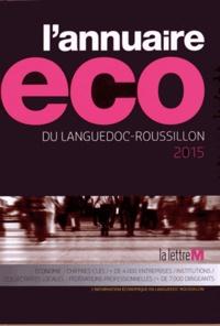 Lannuaire éco du Languedoc-Roussillon.pdf