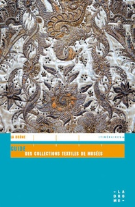 Guides des collections textiles de musées.pdf