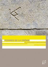 La Mirandole - Pierre de la Drôme.