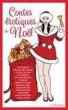 La Musardine - Contes érotiques de Noël.