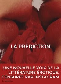 La Musardine - La prédiction.
