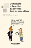 La Navette - L'embauche et la gestion du personnel dans les associations.