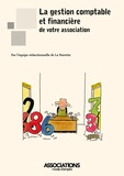 La Navette - La gestion comptable et financière de votre association.