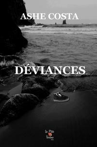 Ashe Costa - Déviances.