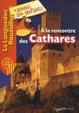 La petite boîte - A la rencontre des Cathares.