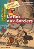 La petite boîte - Le Roc aux Sorciers.