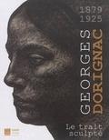 La piscine - Georges Dorignac, 1879-1925 - Le trait sculpté.