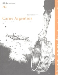 La Productora - Carne Argentina.