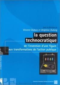 Vincent Dubois - .