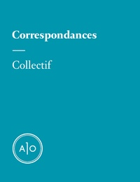 La Rédaction - Correspondances.