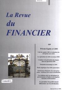 La Revue du Financier N° 169, Janvier-févr.pdf