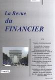 Pascal Barneto - La Revue du Financier N° 170, Mars-avril 2 : Finance et entrepreneuriat.