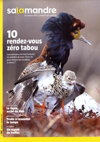 Salamandre N° 242, octobre-nove.pdf