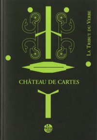 Château de cartes.pdf