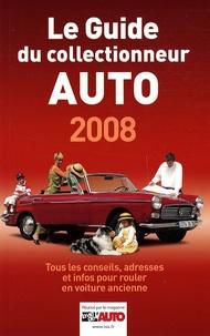 Le Guide du collectionneur Auto.pdf