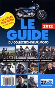 Le guide du collectionneur moto.pdf