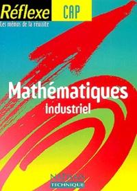 Mathématiques Industriel CAP.pdf