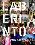 Claudi Carreras - Labyrinth of Views - Documentary Photography in Latin America.
