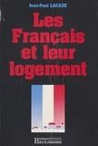 Lacaze - Les Français et leur logement - Éléments de socio-économie de l'habitat.