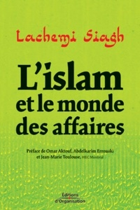 Openwetlab.it L'Islam et le monde des affaires - Argent, éthique et gouvernance Image