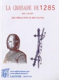 France et Aragon : la croisade de 1285 /.pdf