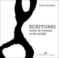 Ecritures - Miroir des hommes et des sociétés.pdf
