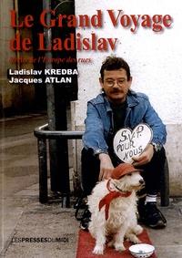 Le grand voyage de Ladislav - Récits de lEurope des rues.pdf