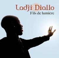 Ladji Diallo - Fils de lumière.