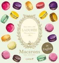 Macarons Ladurée - Edition en anglais.pdf