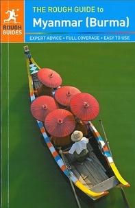 Ladybird books - Myanmar Bruma.