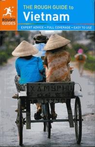 Ladybird books - Vietnam.