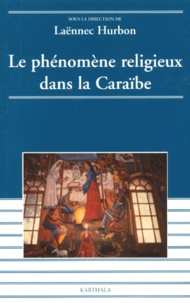 Laënnec Hurbon et  Collectif - .