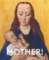 Laerke ryd Jorgensen - Mother! origin of life /anglais.