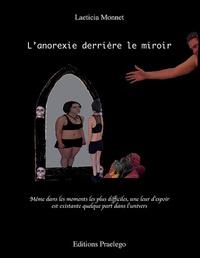 Lanorexie derrière le miroir.pdf