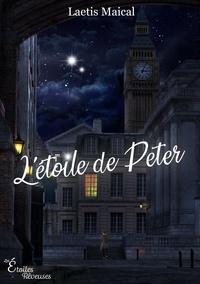 Laetis Maical - L'étoile de Peter.