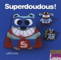 Superdoudous!.pdf
