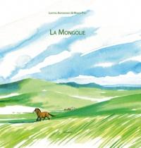 Mongolie.pdf