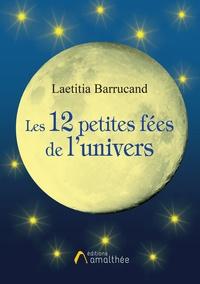 Les 12 petites fées de lunivers.pdf