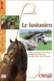 Laetitia Bataille - Le lusitanien.