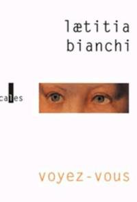 Laetitia Bianchi - .