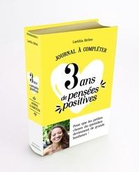 3 ans de pensées positives - Journal à compléter.pdf