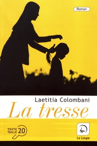 Ebooks télécharger kostenlos pdf La tresse par Laetitia Colombani 9782848687575 iBook ePub (Litterature Francaise)