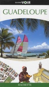 Laëtitia Fernandez - Guadeloupe.