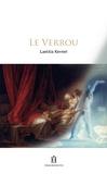 Laetitia Kermel - Le Verrou.