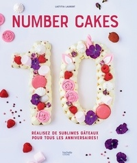 Number cakes.pdf