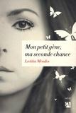 Laetitia Mendes - Mon petit gène, ma seconde chance.