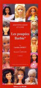 Les poupées Barbie.pdf